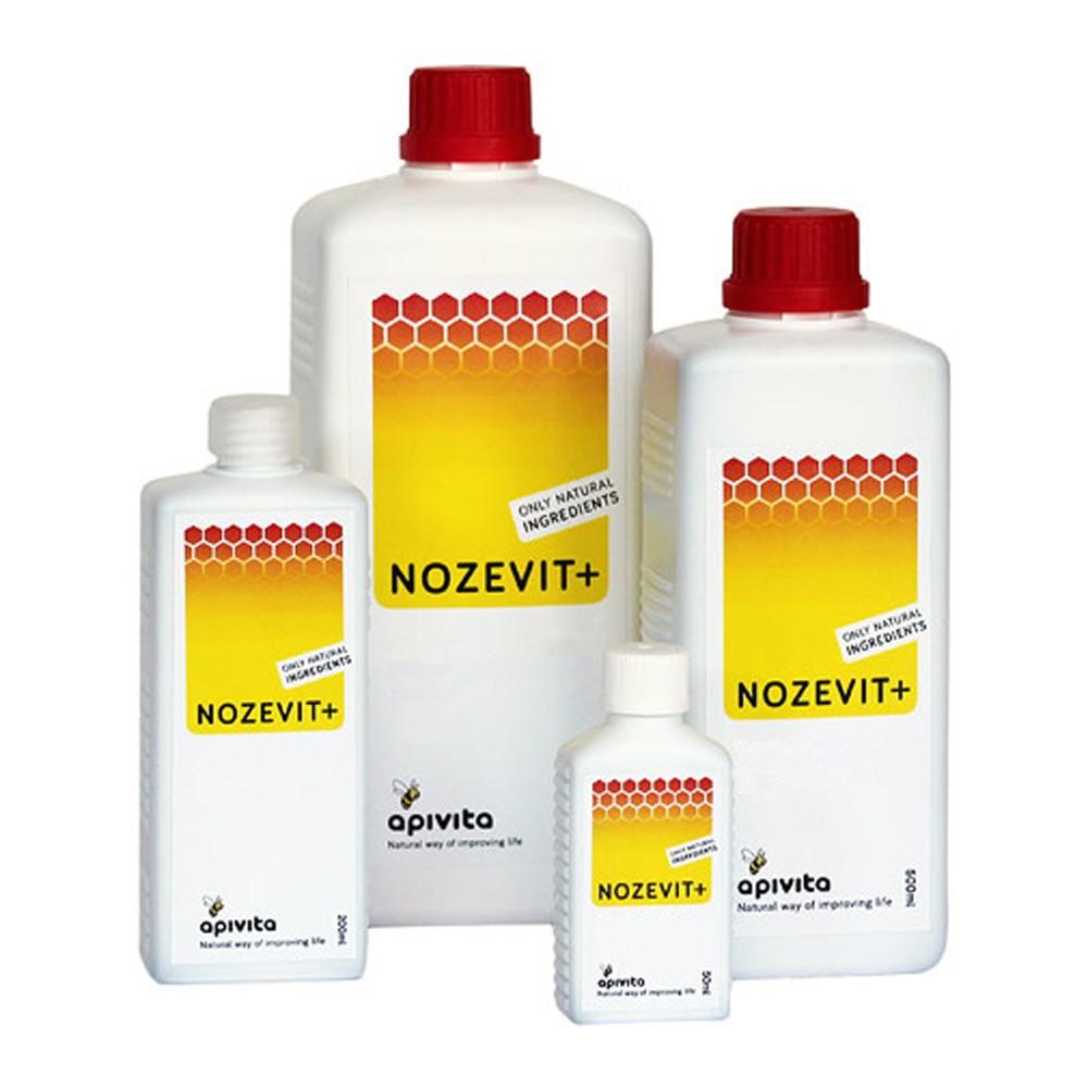 Nozevit 50ml